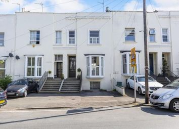 Thumbnail 4 bed terraced house for sale in Christchurch Terrace, Malvern Road, Cheltenham, Gloucestershire
