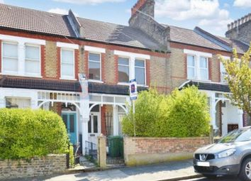 Thumbnail 5 bed terraced house to rent in Priolo Road, Charlton