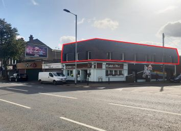 Thumbnail Office to let in 201 Upper Newtownards Road, Belfast, County Antrim