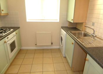 Thumbnail 2 bed flat to rent in Little Field, Littlemore, Oxford