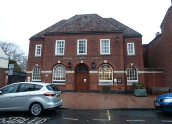 Thumbnail Retail premises to let in Earsham Street, Bungay