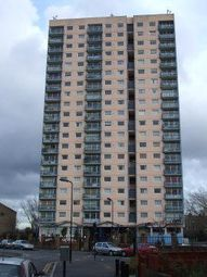 Thumbnail 2 bed flat to rent in 172 Daubeney Road, Homerton, Daubeney Road, Homerton