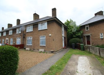 Thumbnail 1 bedroom flat for sale in Blithbury Road, Dagenham