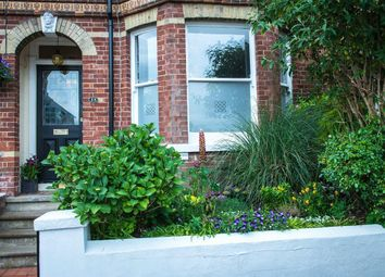 Thumbnail 4 bed town house for sale in Grosvenor Park, Tunbridge Wells, Kent