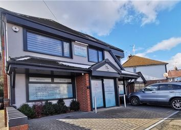 Thumbnail Commercial property for sale in 74 Quinton Road, Coventry, West Midlands