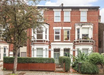 Thumbnail 2 bed flat for sale in Herne Hill Road, Herne Hill, London