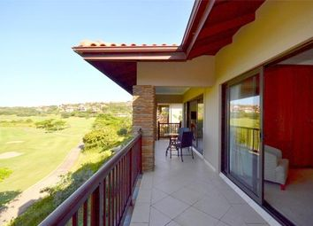 Thumbnail 4 bed town house for sale in 13 Uluwatu, Zimbali, Ballito, Kwazulu-Natal, 4420