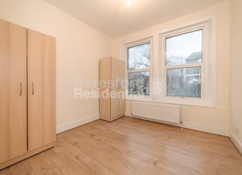 Thumbnail 2 bed flat to rent in Coldharbour Lane, London