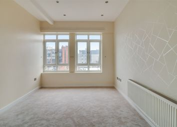 Thumbnail 1 bed flat for sale in College Road, Harrow, Middlesex