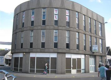 Thumbnail Retail premises to let in 20-22, Meadow Street, Weston-Super-Mare, Somerset, UK