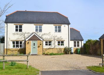 Thumbnail Property for sale in Henstridge, Somerset