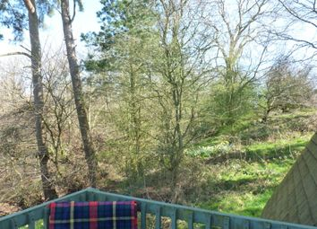 Thumbnail 2 bedroom cottage to rent in William Craigs, Linlithgow, West Lothian