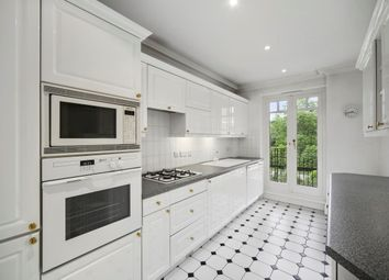 Thumbnail 2 bed flat to rent in Darling House, Twickenham