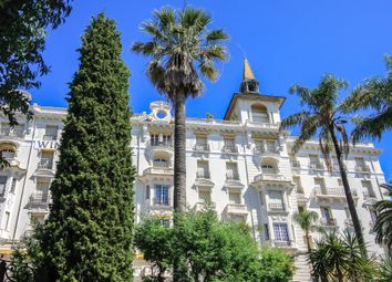 Thumbnail 4 bed duplex for sale in Menton, Alpes-Maritimes, Provence-Alpes-Côte D'azur, France
