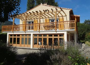 Thumbnail 6 bed property for sale in Puivert, Occitanie, France