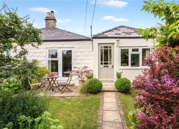 Thumbnail 3 bedroom detached bungalow for sale in Brewery Lane, Thrupp, Stroud