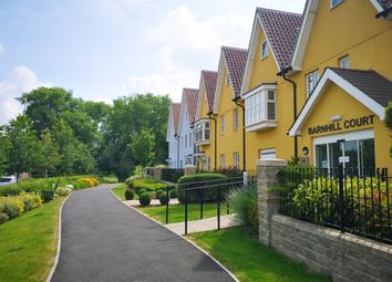 Thumbnail 1 bedroom flat for sale in ., Chipping Sodbury, Bristol