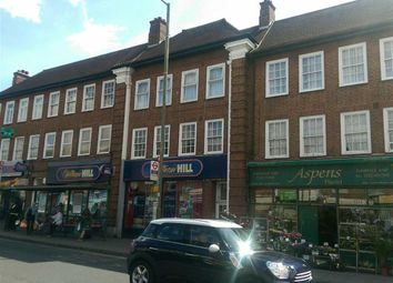 1 bed flat to rent in Watling Avenue, Burnt Oak, Middlesex HA8