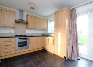 Thumbnail 2 bed semi-detached house for sale in Church Street, Rookery, Kidsgrove, Stoke On Trent