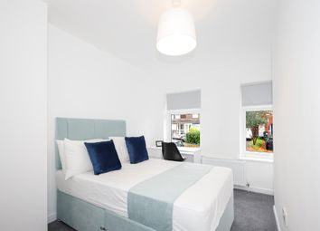 4 bed terraced house to rent in Tennal Road (R3), Harborne, Birmingham B32
