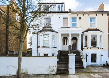 Thumbnail 2 bed flat to rent in Amyand Park Road, St Margarets, Twickenham