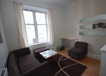 Thumbnail 1 bed flat to rent in Albyn Grove, First Floor Right