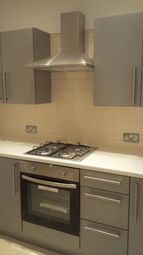 Thumbnail 2 bed flat to rent in Geneva Road, Liverpool