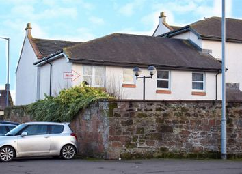 Thumbnail 2 bedroom property for sale in 17 Murray Court, Annan, Dumfries & Galloway