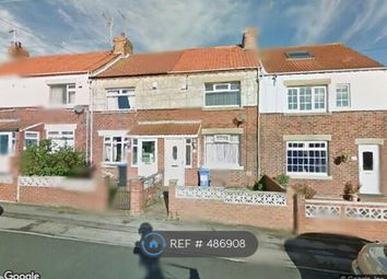 Thumbnail 2 bedroom terraced house to rent in Ambleside Avenue, Seaham