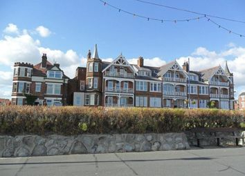 Thumbnail 2 bed flat to rent in Sea Road, Felixstowe