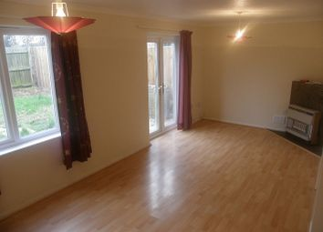 Thumbnail 3 bed end terrace house to rent in Goodhale Road, Norwich, Norfolk