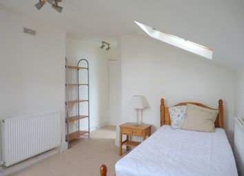 Thumbnail Room to rent in Leithwaite Road, London