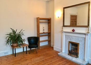 2 bed flat to rent in Forest Avenue, Aberdeen AB15