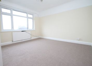 Thumbnail 2 bedroom flat to rent in Mount Court, West Wickham