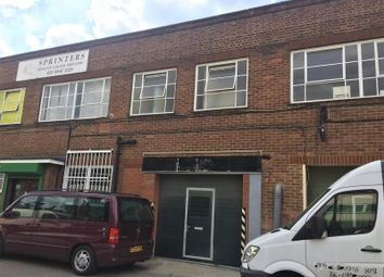 Thumbnail Industrial to let in Windmill Road, Brentford