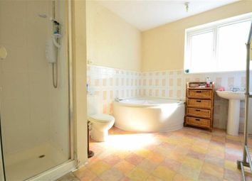 Thumbnail 6 bed terraced house to rent in Bamford Road, Didsbury