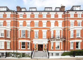 Thumbnail 3 bed flat for sale in Park House, Richmond Hill, Richmond, Surrey