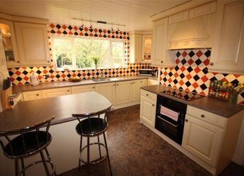Thumbnail 4 bed property for sale in Tarn Road, Formby, Liverpool