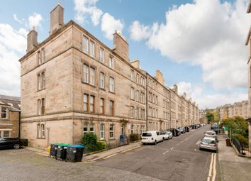 Thumbnail 1 bedroom flat for sale in 1 1F2 Comely Bank Row, Comely Bank