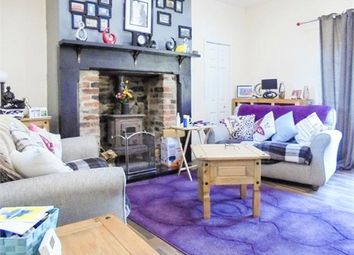 Thumbnail 3 bed detached house for sale in Joicey Terrace, Stanley, Durham