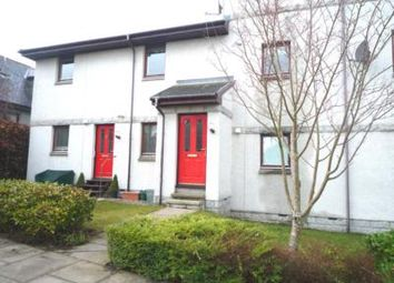 Thumbnail 2 bedroom flat to rent in 21 Viewfield Court, Aberdeen