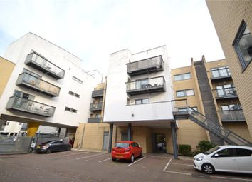 2 bed flat to rent in Hulme High Street, Manchester, Greater Manchester M15