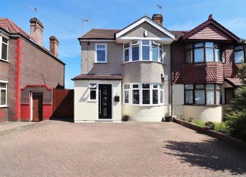 Thumbnail 4 bed property for sale in Wilmot Road, Dartford