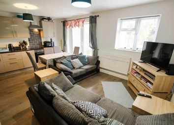 Thumbnail 5 bed property to rent in Watford Road, Kings Norton, Birmingham