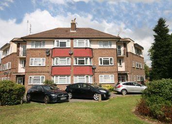 Thumbnail Flat for sale in Alexandra Avenue, South Harrow, Harrow