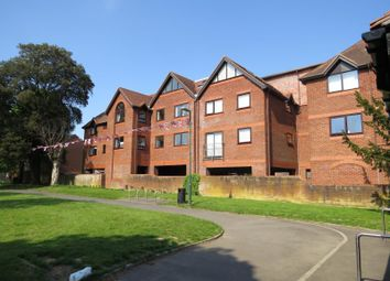 Thumbnail 4 bed flat for sale in Old Milton Road, New Milton