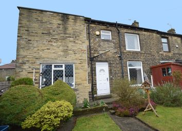 Thumbnail 3 bed semi-detached house for sale in Prune Park Lane, Allerton, Bradford