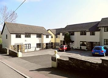 3 bed terraced house for sale in Pottery Mews, Village Road, Marldon TQ3