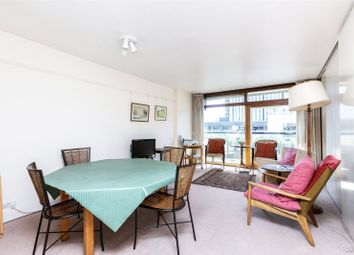 Andrewes House, Barbican, London EC2Y. 1 bed flat