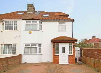 4 bed property to rent in Downside Crescent, London W13